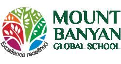 Mount Banyan Global School